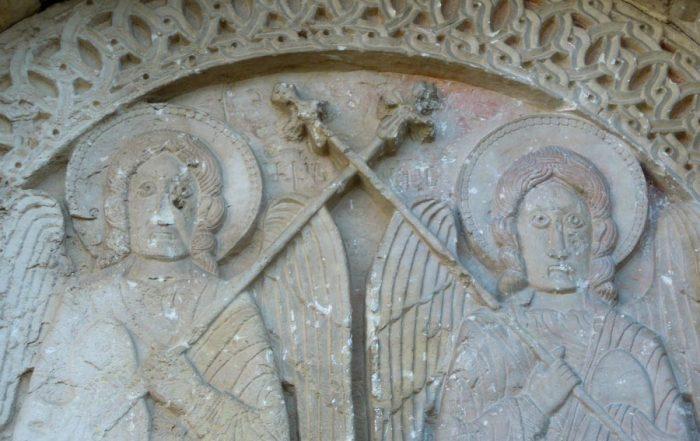 Blockseminar: Ehe-Theologie und -Praxis in und zwischen christlichem Orient und Okzident